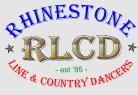 RLCD- Rhinestone Line & Country Dancers e.V.